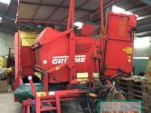 Used 2000 Grimme SE7