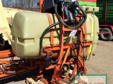 Used 1991 Douven K 8
