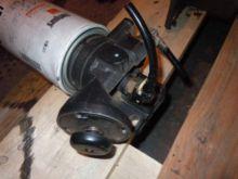 Excavator Spare Parts : support