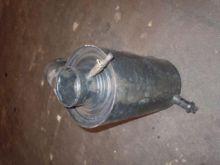 Excavator Spare Parts : porta f