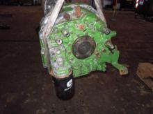 Tractor part : JOHN DEERE 6200