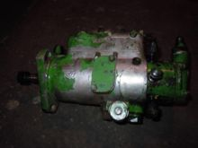 Used Tractor part :