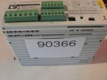 Lenze EVF 8201-E