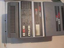 1994 FMV Umrichter 2306