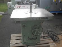 Used 1965 Comag Tisc