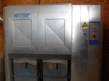 Used 2007 Nestro NE