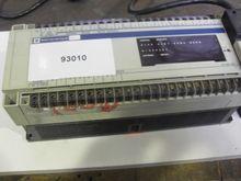 Telemecanique TSX DMF 242 A
