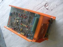 Wire Electronic GNV 451-20/130