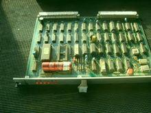 1992 Homag CPU Umlade-RAM 512 I
