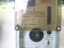 TVM 2.2-050-220-W1-22-380