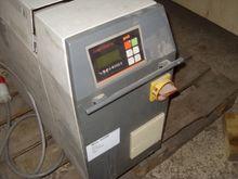 GWK Walzenheizgerät Teco 800