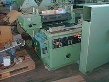Used 1994 Helma CF 4