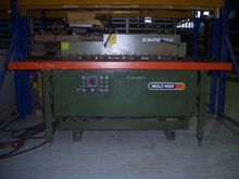 1990 Holz Her 1433