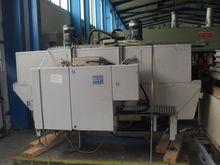 1997 Maskiner LPFK 2P 400 HKM
