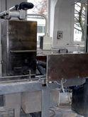 2000 Schiele Vacumat Master Coa