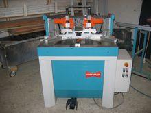 2005 Hoffmann PP-2-FR