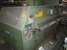1993 Paul K 340 - 2200