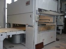 Used 1994 Cefla ROC
