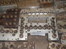 Bohrgetriebe