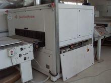 2000 Quickwood D2-1300