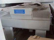2005 Cefla IRM ES TTE 1500