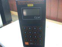 Indramat CML-01.2-X