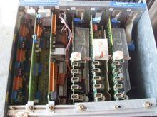 Siemens Simodrive 6SC-6101-3A-Z