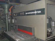 1988 Sandingmaster KCSB 1100