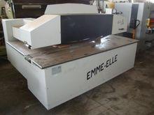 2006 Emme Elle GLC 1200