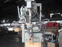 Used 1980 Haffner SL