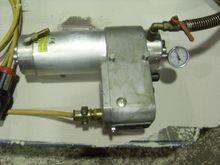 1997 Böllhoff Durchlauferhitzer