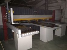 Used 2015 Schelling