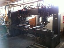 Used 1992 Koch BLG i