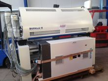Used 2005 Bürkle SLC