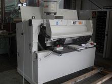 2000 Koch Sprint PTP