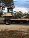 Used 1990 Bobcat 231