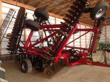 Used 2013 Case IH 33