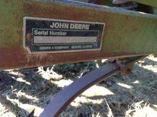 Used John Deere 1010