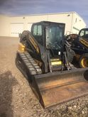2012 New Holland C238 101955