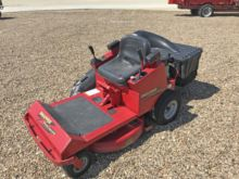 Used Snapper Riding Mowers For Sale Snapper Equipment