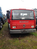 Used 1992 Renault S1