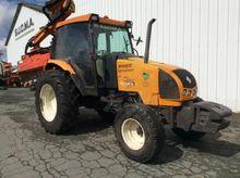 Used 2005 Renault ER