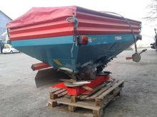 Used 2003 Sulky DPX