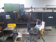 1986 ABA FUV 1000/60 CNC