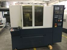 Used 1992 Spinner PD