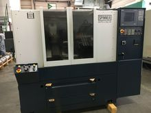 1998 Spinner PD - CNC