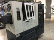 Used 1996 Spinner SB