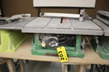 Used Hitachi Saws For Sale Machinio