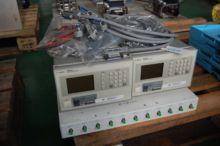 Hewlett Packard Agilent 86060C