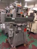 1983 Nikko Machinery NSG-550 B